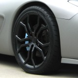 Bedlam Black Wheel (1)