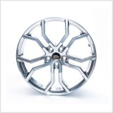 Sinister Silver Wheel (1)